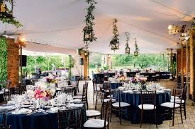 outdoor wedding venues chicago outdoor wedding venues chicago wedding venues wedding ideas and