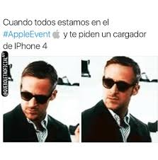 Memes De Iphone - memes de iphone 7 imagenes chistosas