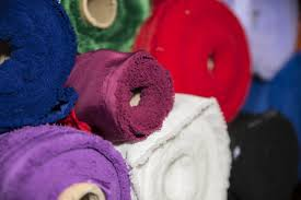 Upholstery Fabric Outlet Melbourne E U0026m Greenfield Wholesale Fabrics Wholesale Silk Wholesale