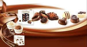 Halloween Chocolate Gifts Gift Boxes Guylian Belgian Chocolates