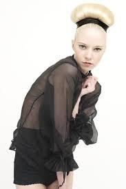 Hochsteckfrisurenen Toupiert by Hochsteckfrisuren Toupiert Mit Haarband