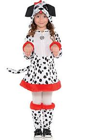 Halloween Costumes 2t Boy Toddler Girls Disney Costumes Toddler Costumes Halloween