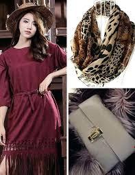 color tips to match clothing does gray and brown match fashion blog on color matching tips for