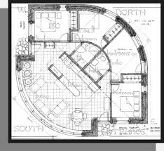 Straw Bale Floor Plans Looking For A Nice Passive Solar Home Design Favorite Places