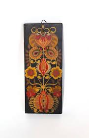 14 best lath art images on pinterest folk art woodworking and