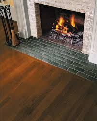 fireplace floor tiles home u2013 tiles