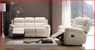 canapé mr meuble prix canapé monsieur meuble 111422 impressionnant meubles