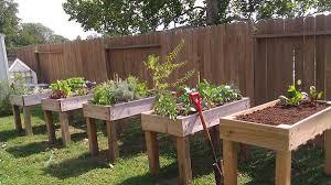 remarkable art vegetable garden ideas 24 fantastic backyard
