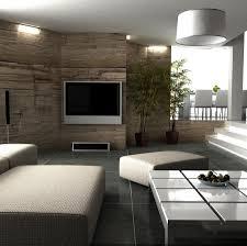 texture paint in living room acehighwine com