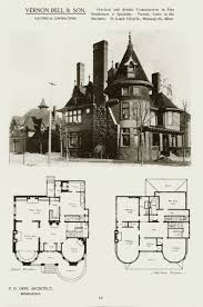 victorian homes era old house floor plans best images on enjoyable