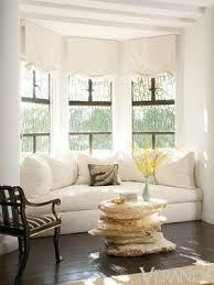 the 25 best bay window curtains ideas on pinterest bay window