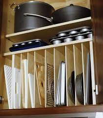 clever kitchen storage ideas clever kitchen organising ideas the organised
