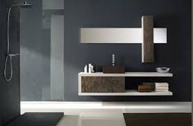 Beautiful Bathroom Design Ideas Italian Modern Intended Decorating - Italian designer bathrooms