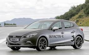 what country is mazda from mazda u0027s new mantra u0027driving matters u0027