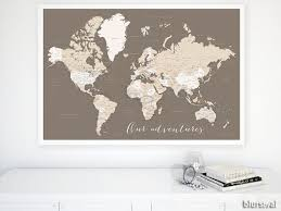 world map with country name and capital and currency the 25 best world maps with countries ideas on show