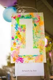 ideas for baby s birthday best 25 birthday activities ideas on