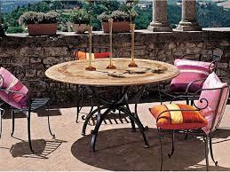 tavolo da giardino prezzi stunning tavoli terrazzo pictures idee arredamento casa baoliao us