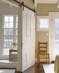 Sliding Barn Style Doors For Interior by 79 Best Master Bath Images On Pinterest Bathroom Ideas Bathroom