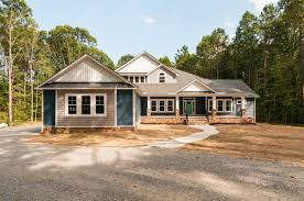 home building costs richmond va blue ridge custom homes llc