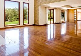 wood flooring flooring connecticut flooring stores