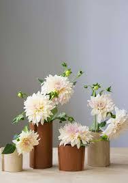 David Stark Design by Flower Arrangement Ideas Martha Stewart