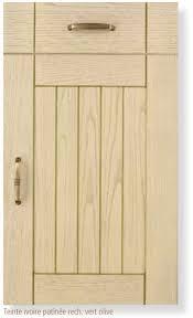 facade cuisine relooking porte et facade modèle boston patiné rechi maison