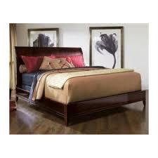 thomasville furniture studio 455 nocturne king bedroom set ebay