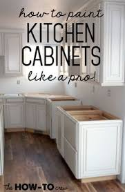 how to paint builder grade cabinets builder grade kitchen