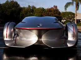 mercedes benz biome doors open mercedes amg r50 hypercar allegedly confirmed as a concept expect
