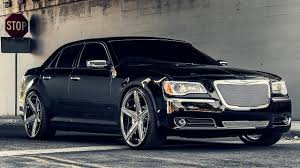 chrysler imperial concept 2019 chrysler 300 review release date concept trim levels and