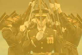 Ako Help Desk Contact Number The Official Home Page Of The United States Army