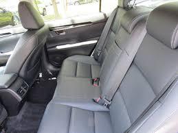2009 lexus es 350 retail price 2014 lexus es 350 4dr sedan sedan for sale in gainesville fl
