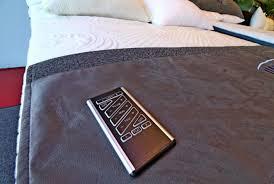 a frames for sale bedroom frames for sale wonderful best new mattress ideas on
