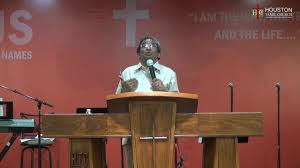 be thankful to him thanksgiving sermon
