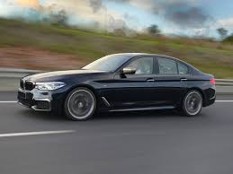 bmw cars 2018 bmw prices new 2018 bmw m550 price photos reviews safety ratings u0026 features