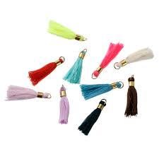 online get cheap decorative tassels for sale aliexpress com