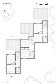 14 best images about row house on pinterest house plans thongs
