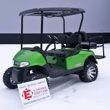 gulf car logo empire golf cars ny new u0026 used golf carts u0026 specialty vehicles