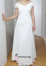 simple wedding dresses uk irene simple wedding gowns weddingfactoryoutlet co uk wedding