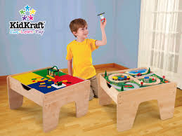 Childrens Kitchen Table by Wooden Childrens Kitchen Set U2013 Kitchen Ideas