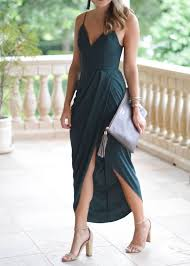 dresses for wedding in the best 25 wedding guest dresses ideas on wedding