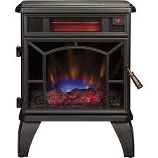 Duraflame Electric Fireplace 285 Best Heaters Woodstoves More Images On Pinterest Wood
