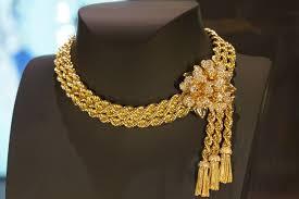 buy gold national bullion house