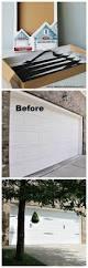 garage door repair escondido best 25 garage door styles ideas on pinterest garage door decor