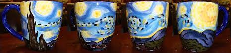 ceramic pottery studio clay handbuilding wheel throwing