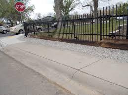 split rail fence los alamos contractor loversiq