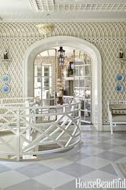 109 best cathy kincaid interiors images on pinterest traditional