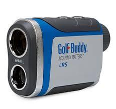 golf buddy lr5 3 mode 6x magnification 3 modes laser golf range