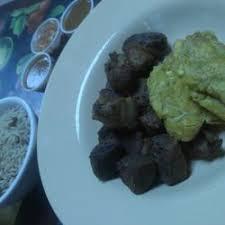 prestige cuisine prestige restaurant haitian 4 pleasant ave pleasantville nj