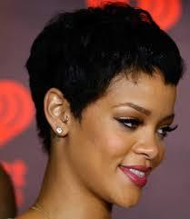 womens hipster haircuts haircuts for black women short haircut styles for black women